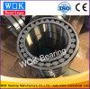 Mining Bearing 23052 Spherical Roller Bearing 23052 Ca/W33 Wqk Bearing