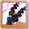 Fashion 5A Brazilian Hair Extension (KBL-BH)