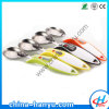 Stainless Steel Spoon Digital Measure Scale O. 1g (TC-13)