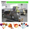 High Speed Lollipop Twist Packaging Machine (WBB-400)
