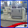 Hot Sales Two Shaft Linseed Oil Press Machine