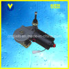 Tractor Wiper Motor for Russian Market