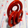 NBR FKM Tc Oil Seal Two Lips Rubber Seal Manufacturer