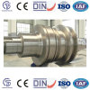 Alloy Steel Rolls for Square Base Initial Rolling Mill