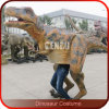 High Emulational Adult Dinosaur Costume