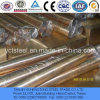 C36000 Brushed Finish Brass Rod-Large Ready Stock