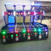 Amusement Park Arcade Street Basketball Game Machine From Mantong Factory