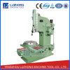 Metal Vertical Slotting Machine (Vertical Slot B5020)
