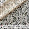 Tricot Cotton Fabric Lace Wholesale (M3172)