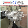 PVC Pipe Mold for PVC Pipe Production