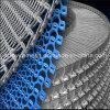 Stainless Steel Conveyor Belt & Self Stacking Belt