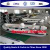 Bestyear Console Boat of Rib390A