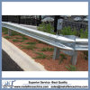 ISO Ce Certificated W-Beam Highway Guardrail