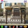 Customized Models Designs of House Fence Gates
