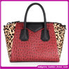 New Women Leather Bag New Lady Handbag Fashion Bags 2014 Women Bags