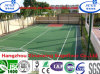 Professional Triangle Type Portable Basketball Court Flooring