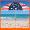 Digital Printed Advertising USA Garden Parasol