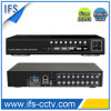 16CH H. 264 Network Standalone DVR (ISR-5016HE)