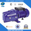 Jetl 0.6HP Water Jet Pump