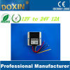 290W 12V 50Hz 24V 60Hz Frequency Switching Power Converter