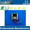 290W 12V 50Hz 24V 60Hz Frequency Switching Power Converter