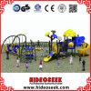 Top Grade Top Sell Outdoor Playground Equipment