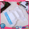 Custom Disposable Baby Diaper OEM