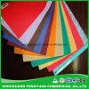 50GSM Recycled PP Spun Bonded Non Woven Fabric Textiles