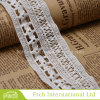 Hot Sale Lace Fabric (FC40442)
