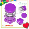 Pill Crusher with Pill Container (PH1234B)