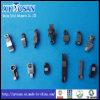 Auto Parts Rocker Arm (rocker shaft) for Sale (Cummins/VW/Land Rover/Deutz/Citroen/Ford/Opel/Mitsubishi/Peugeot