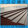 12mm Marine WBP Film Coated Plywood