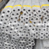 Aluminum Alloy Hexagonal Tube 5052