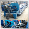 C Shaped Steel Roll Machine C Shape Purlin Production Line
