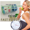 OEM 100% Natural Weight Loss Product Body Slimming
