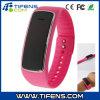 Bluetooth Partner Smart Bracelet