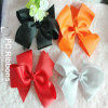 Beauty Ribbon Hair Bows