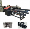 Single Wall Pipe Machine