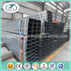 Galvanized Surface Treatment Square & Rectangular Tube From Tianjin Tianyingtai