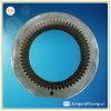 Iron Metal Casting, Sand Casting, Shell Mold Casting