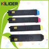 Compatible Laser Copier Toner Cartridge for KYOCERA (TK895 TK897 TK899)