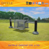 Porpular Outdoor Fitness Equipment (QTL-3004)