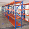 High Quality Heavy Duty Pallet Racking