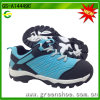 Good Quality Children Outdoor Powerful Hiking Shoes Climbing Shoes