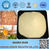 Gum Arabic Powder for Foam Stablizer in Beer