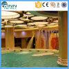 Wholesale China Swimming Pool High Quality SPA Jet Nozzles