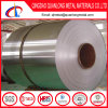 AISI 304 Stainless Steel Coil for Kitchen Use