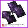Herbal Incense Foil Bags With Zip Top 3G, 1g