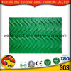 PVC Foam Anti Slip Rubber Matting