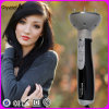 Beauty Professional Hot Air Brush Hair Dryer with 4 Brushes (DY-913)